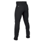Adult Rival+ Pant image number null