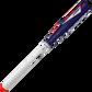 Easton 2022 Speed USA Baseball Bat   -13 image number null