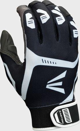 Adult Gametime VRS Batting Gloves