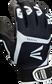 Adult Gametime VRS Batting Gloves image number null