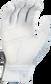 Women's Lauren Chamberlain LC Pro Batting Gloves image number null