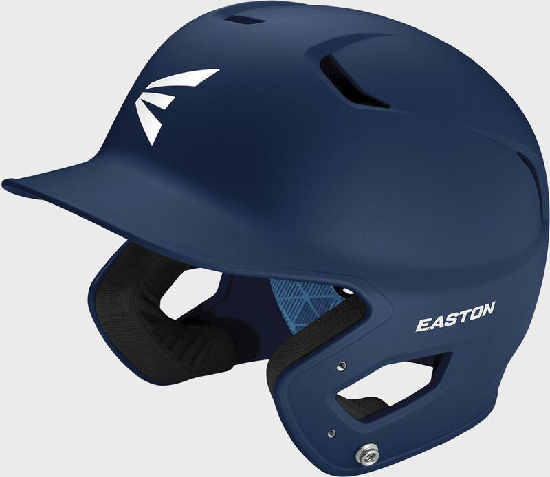 Z5 2.0 Helmet Matte NY XL