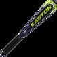 Easton 2022 ADV Tee Ball Baseball Bat | -13 image number null