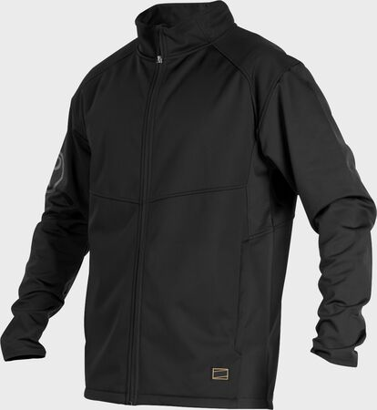 Rawlings Gold Collection Zip Up Jacket