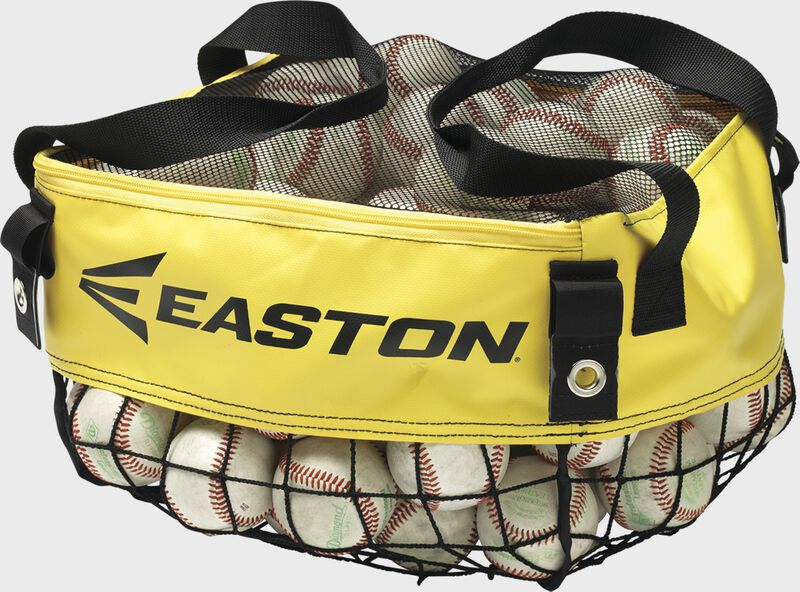 Ball Caddy Bag