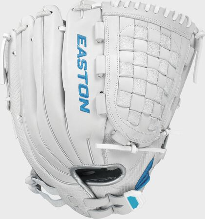 2021 Ghost Tournament Elite 12.5-Inch Fastpitch Pitcher/Outfield Glove