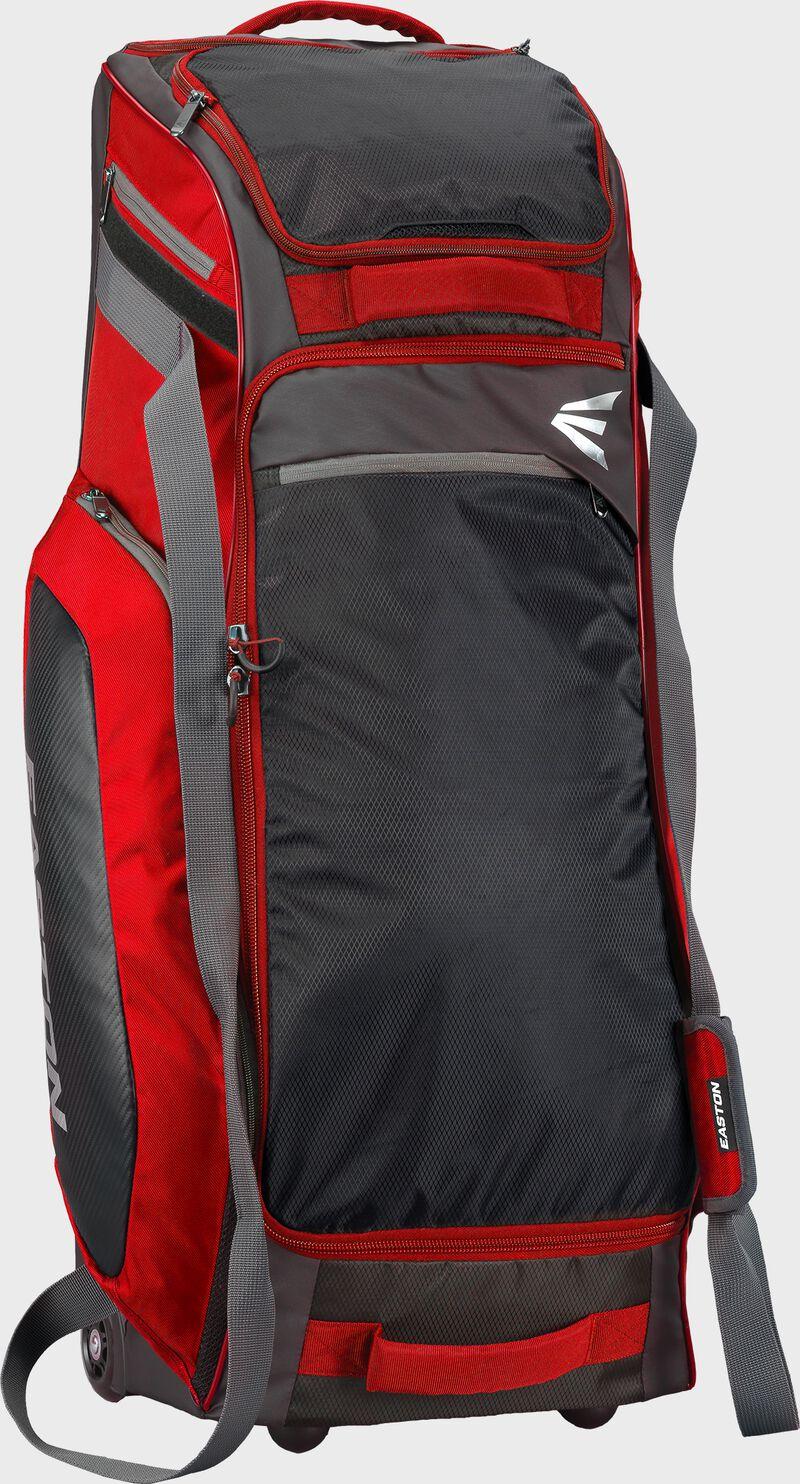 Matrix Wheeled Bag