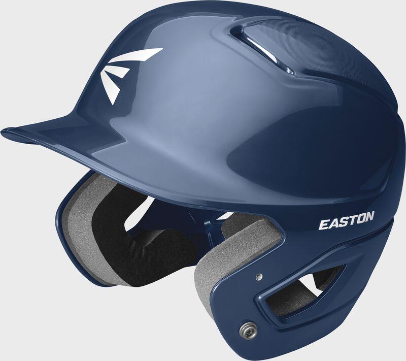 Alpha Helmet  NY L/XL