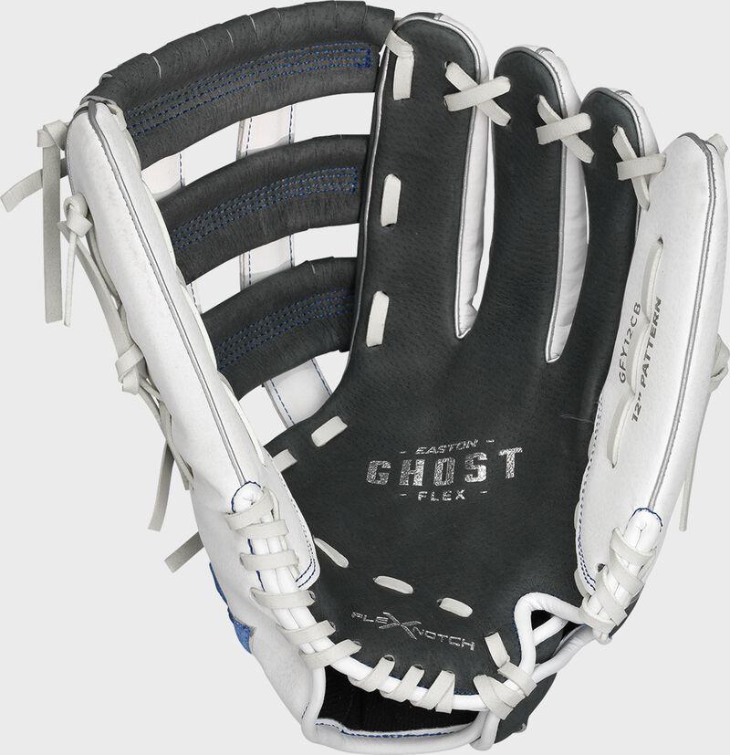 2021 Ghost Flex Youth 12-Inch Fastpitch Youth Glove