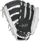 2021 Ghost Flex Youth 12-Inch Fastpitch Youth Glove image number null