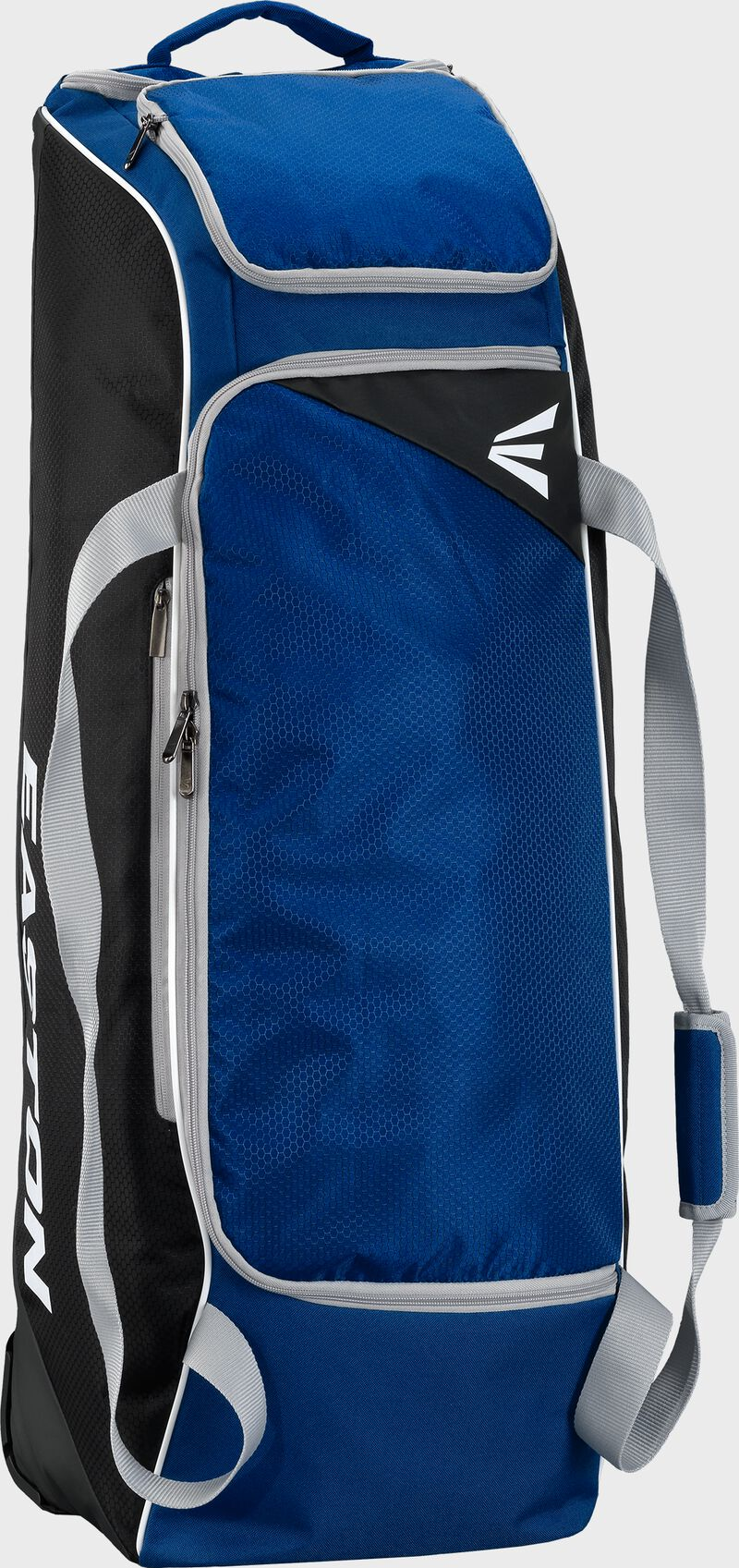 Octane Wheeled Bag   NY
