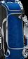 Octane Wheeled Bag   NY image number null