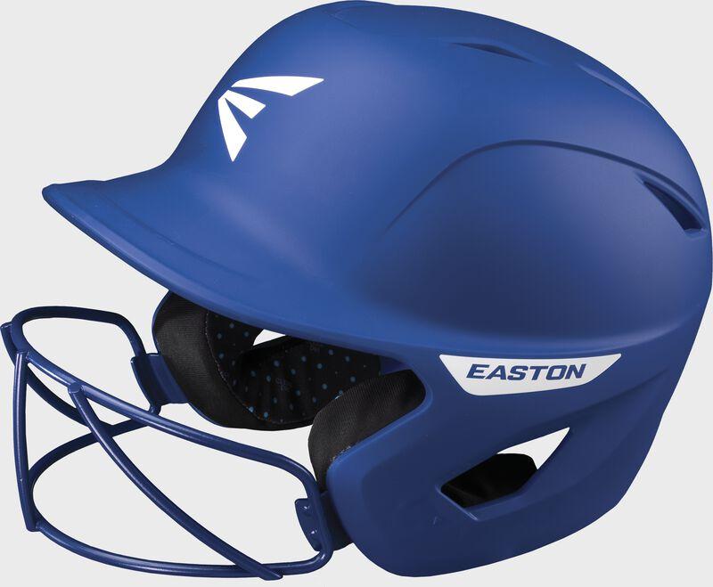 Ghost Helmet Matte RY L/XL