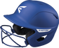 Ghost Helmet Matte RY L/XL image number null