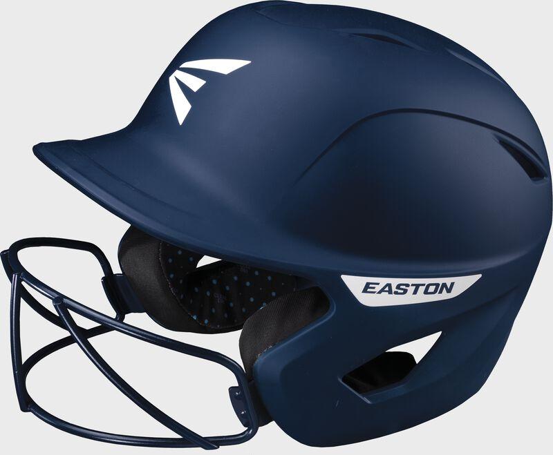 Ghost Helmet Matte NY L/XL