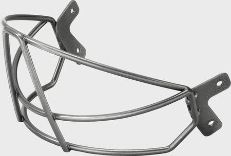 Unversal Baseball/Softball Mask 2.0
