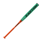 Easton 2022 Resmondo Fire Flex Loaded USSSA Slowpitch Bat image number null