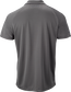 Adult Alpha Polo image number null