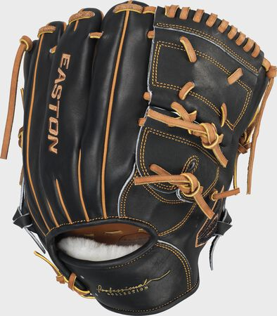 2022 Professional Collection Hybrid 11.75-Inch Pitcher's Glove