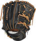 2022 Professional Collection Hybrid 11.75-Inch Pitcher's Glove image number null