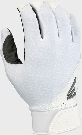 Women's Fundamental VRS Batting Gloves