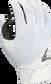 Women's Fundamental VRS Batting Gloves image number null