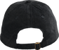 Low Profile Corduroy Hat image number null