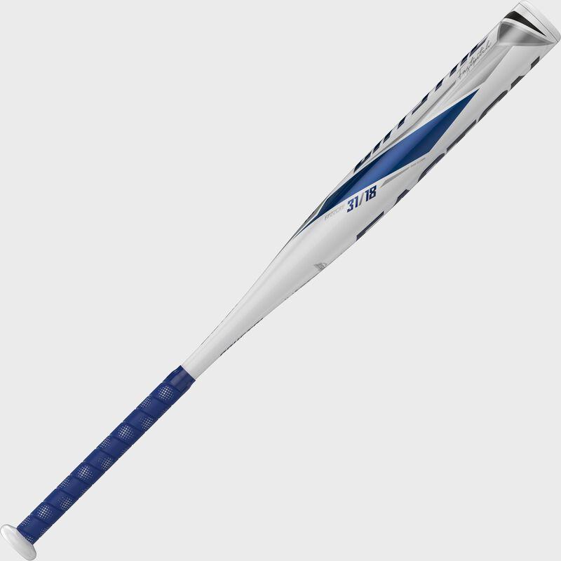 2022 Easton Crystal Fastpitch Bat | -13