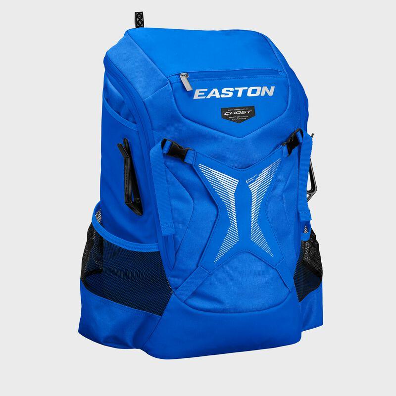 Ghost NX Backpack   RY