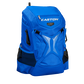 Ghost NX Backpack   RY image number null