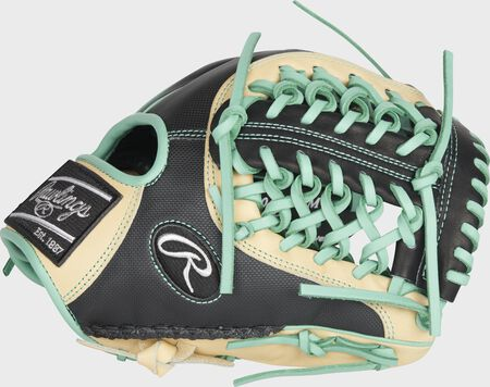 2021 Exclusive HOH R2G 11.5-Inch Infield/Pitcher's Glove