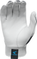 Women's Ghost Batting Gloves image number null