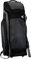 Matrix Wheeled Bag | BK image number null