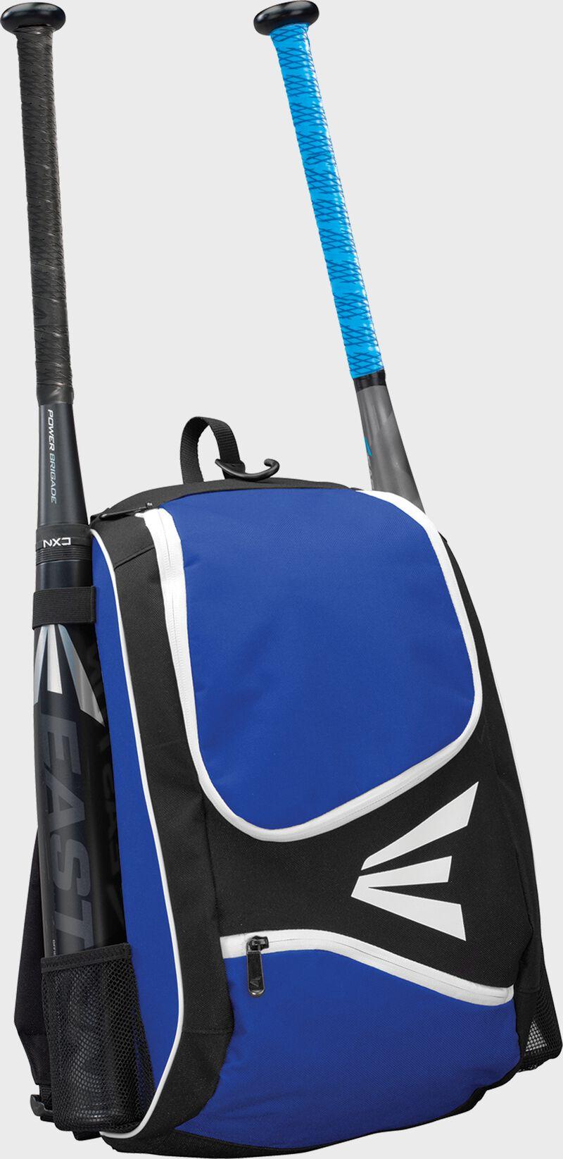 E50 BP Backpack | RY