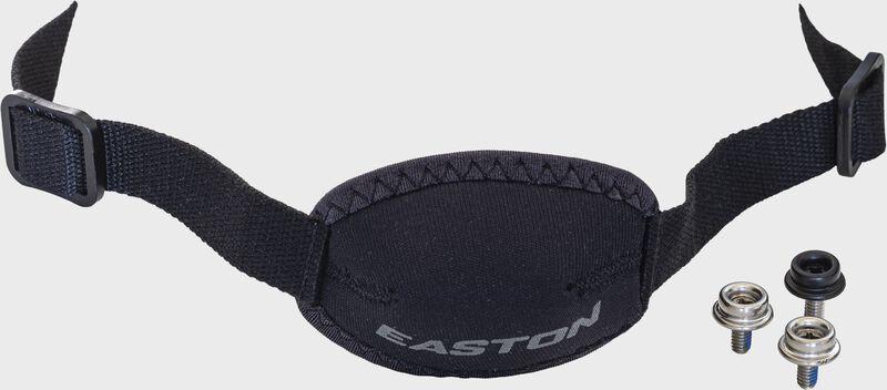 Conture Helmet Chin Strap