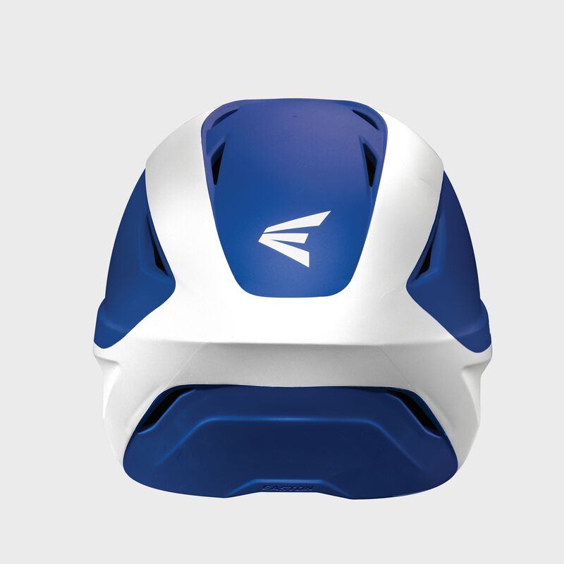 Ghost Helmet Matte Two-Tone RYWH L/XL