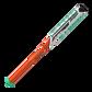 Easton 2022 Resmondo Fire Flex Balanced USSSA Slowpitch Bat image number null