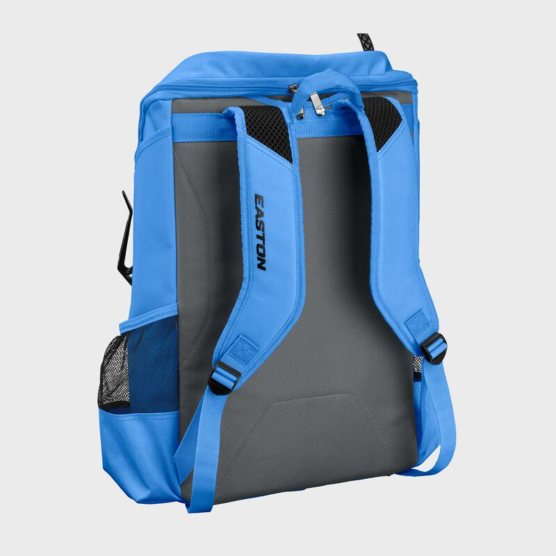 Ghost NX Backpack