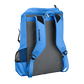 Ghost NX Backpack image number null
