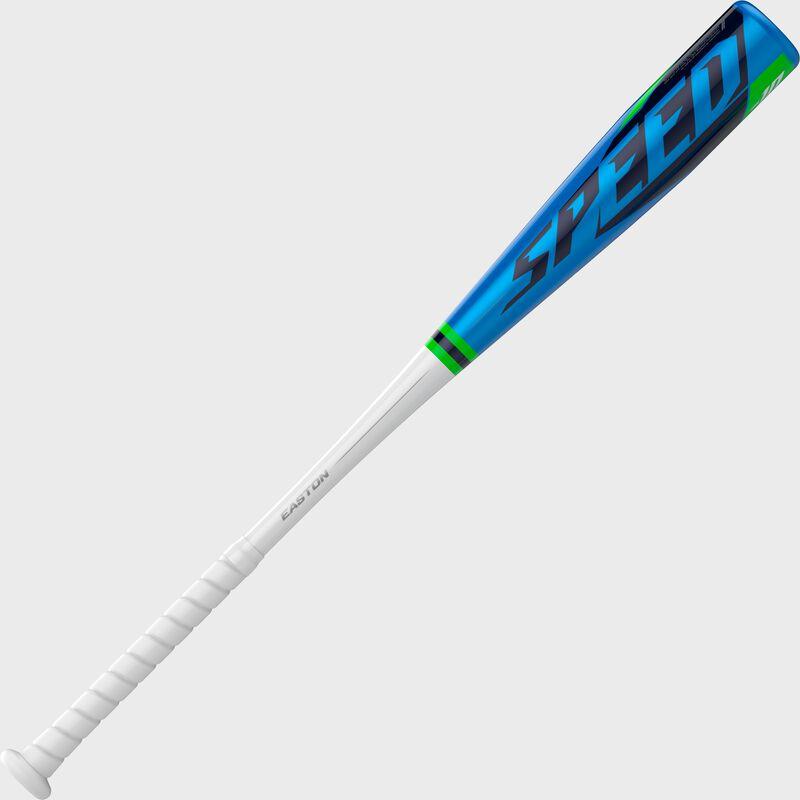 Easton 2022 Speed USA Baseball Bat   -10