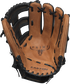 2022 Prime Slowpitch 12.5-Inch Softball Glove image number null