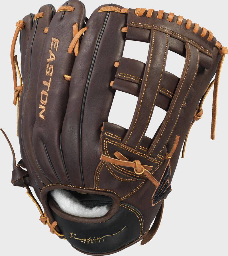 2022 Flagship 12.75-Inch Outfield Glove