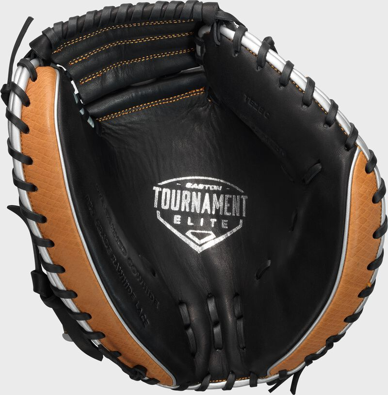 2021 Tournamentt Elite 32.5-Inch Catcher's Mitt