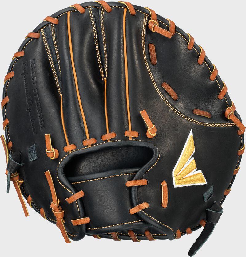 2021 Pro Training 28-Inch Pancake Baseball Glove