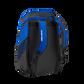 Reflex Backpack image number null