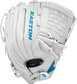 2021 Ghost Tournament Elite 12-Inch Fastpitch Pitcher/Infield Glove image number null
