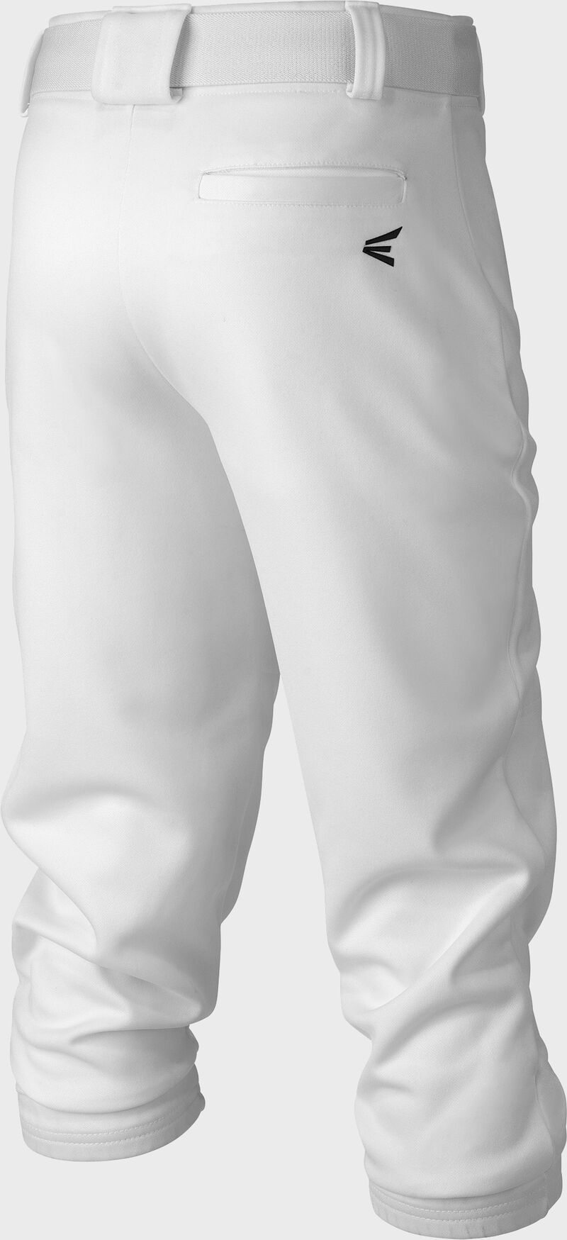 Pro+ Pull Up Pant Youth WH Y M
