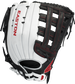 2022 Tournament Elite Slowpitch 15-Inch Softball Glove image number null