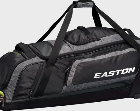 Tank Pro Wheeled Bag