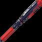 Easton 2022 Hype USSSA Baseball Bat | -10, -5 image number null